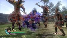samurai_warriors_3z_051110_11