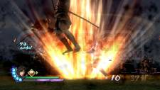 samurai_warriors_3z_051110_13