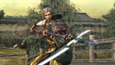 samurai_warriors_3z_051110_14