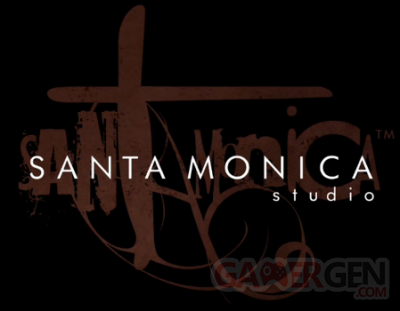 santa_monica_logo_22092011