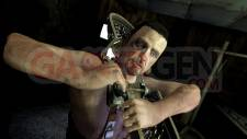 saw-2-ps3_3
