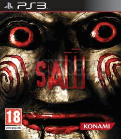 saw jaquette-saw-playstation-3-ps3-cover-avant-g