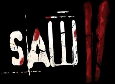 SAWII_logo black