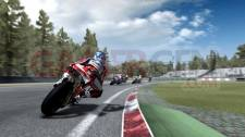 sbk-2011-screenshot-01-25-04-2011