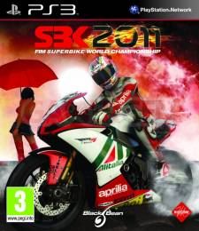 SBK-2011-Superbike-World-Championship_jaquette