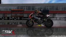 SBK-Generations_screenshot-4