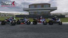 SBK-Generations_screenshot-6