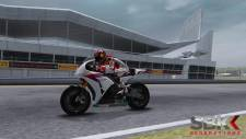 SBK-Generations_screenshot-7