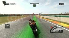 SBK X screenshots captures PS3 215