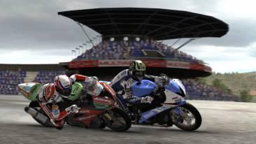 SBK X Superbike World Championship 02