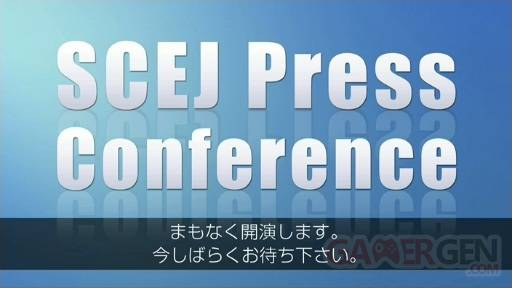 SCEJ_Conference-TGS-2012-Image-190912-01