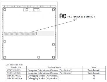 schéma-ps3-nouveau-modele-27042011-001