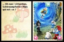 Les-Schtroumpfs-2_10-04-2013_screenshot (1)