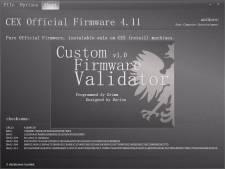screen-custom-firmware-validator-08032012-001