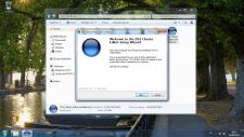 screen-ps3cheateditor-15092012-002