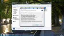 screen-ps3cheateditor-15092012-003
