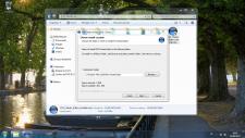 screen-ps3cheateditor-15092012-004