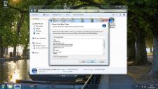 screen-ps3cheateditor-15092012-005