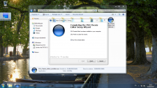 screen-ps3cheateditor-15092012-007
