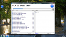 screen-ps3cheateditor-15092012-008