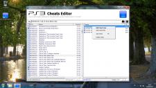screen-ps3cheateditor-15092012-009