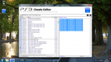 screen-ps3cheateditor-15092012-010
