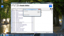 screen-ps3cheateditor-15092012-012