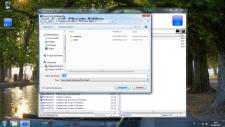 screen-ps3cheateditor-15092012-013
