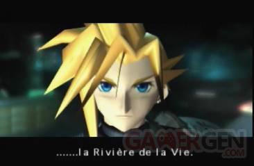 Screenshoots Final_Fantasy_VII_Screenshoots (142)