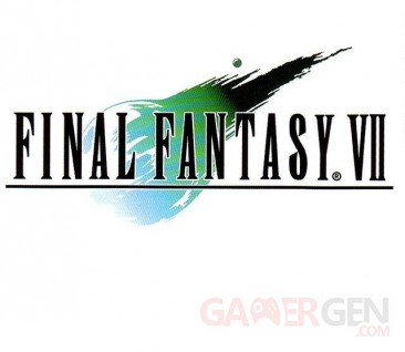 Screenshoots Final_Fantasy_VII_Screenshoots (143)