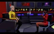 screenshot-qui-veut-gagner-millions-star-trek-playstation-store-xbox-live-03