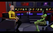screenshot-qui-veut-gagner-millions-star-trek-playstation-store-xbox-live-04