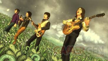 screenshots the-beatles-rock-band-playstation-3-screenshots (114)