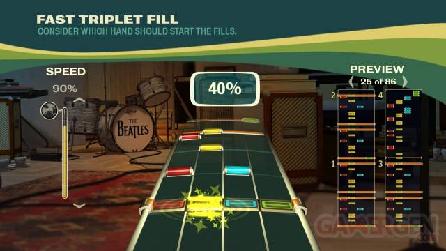 screenshots the-beatles-rock-band-playstation-3-screenshots (53)