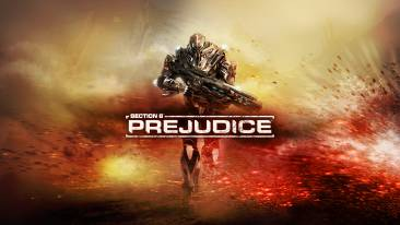 section_8_prejudice_artwork_02
