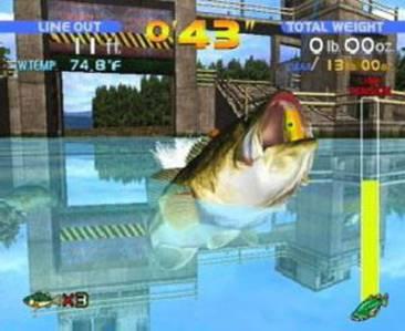 sega-bass-fishing-dreamcast