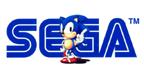 SEGA_logo-Sonic-head