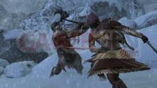 Le-Seigneur-des-Anneaux-Guerre-du-Nord_01022011 (3)