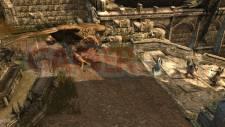 Seigneur-des-Anneaux-Guerre-du-Nord_16-08-2011_screenshot (10)