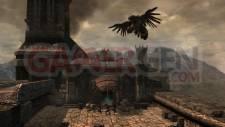 Seigneur-des-Anneaux-Guerre-du-Nord_16-08-2011_screenshot (11)