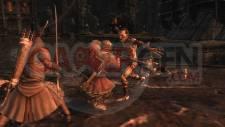 Seigneur-des-Anneaux-Guerre-du-Nord_16-08-2011_screenshot (13)