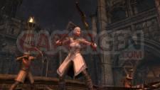Seigneur-des-Anneaux-Guerre-du-Nord_16-08-2011_screenshot (16)