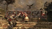 Seigneur-des-Anneaux-Guerre-du-Nord_16-08-2011_screenshot (6)