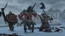 Le-Seigneur-des-Anneaux-La-Guerre-du-Nord-Image-09032011-04