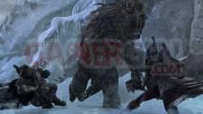 Le-Seigneur-des-Anneaux-La-Guerre-du-Nord-Image-09032011-05