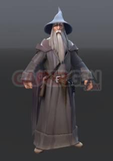 Le-Seigneur-Des-Anneaux-Quete-Aragorn (11)