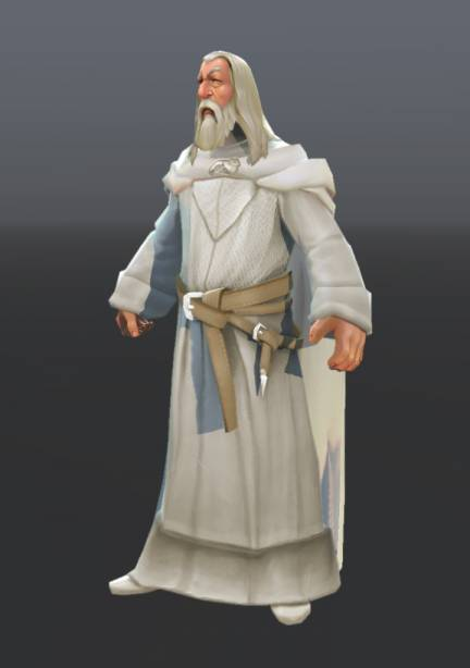 Le-Seigneur-Des-Anneaux-Quete-Aragorn (12)