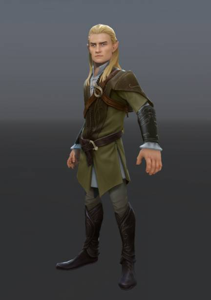 Le-Seigneur-Des-Anneaux-Quete-Aragorn (14)
