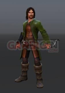 Le-Seigneur-Des-Anneaux-Quete-Aragorn (9)