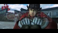 Sengoku Basara 3 New Character PS3gen Wiigen (11)